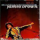 JAMES BROWN - Dead On Heavy Funk, 1975-83 - 2 CD - **Mint Condition** - RARE