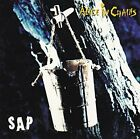 ALICE IN CHAINS - Sap - CD - **BRAND NEW/STILL SEALED**