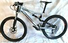 Cannondale Rize RZ 3 Mountain Bike Small Made in USA NO RESERVE