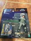 1999 DAVID CONE STARTING LINEUP - NEVER OPENED, STILL IN PACKAGE