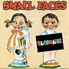 SMALL FACES - Playmates - CD - **Excellent Condition**