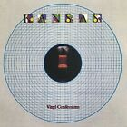 Kansas - Vinyl Confessions 8718627223765 (CD Used Very Good)