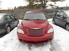2007 Chrysler PT Cruiser 4 for $200 dollars