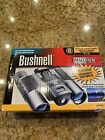 BUSHNELL BINOCULAR  DIGITAL CAMERA NEW IN BOX 8x21 11 8200