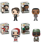 Funko Pop! MOVIES Trading Places - Full Common Set IN STOCK EDDIE MURPHY