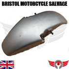 Honda NSR 125 1994-2001 Front Mud Guard Fender Mudguard Wheel Shield JC22 Foxeye