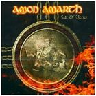 Amon Amarth - Fate Of Norns (CD Used Very Good)