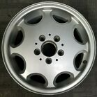 16 OLDSMOBILE SILHOUETTE INTRIGUE CHROME OEM ALLOY WHEEL RIM 16x65 1998