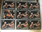 2016 Topps Now UFC MMA Cards 13