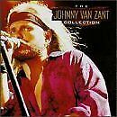JOHNNY VAN ZANT - Collection - CD - **Mint Condition** - RARE