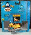 Thomas the Train & Friends Chinese Dragon Take Along Die-Cast Vehicle BRAND NEW