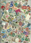 500 WORLDWIDE STAMPS ALL DIFFERENT NO US 85