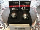 Meade HD 60 65mm  18mm 125 Eyepieces