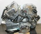 2004 Honda Shadow Aero VT750 Engine Motor Transmission