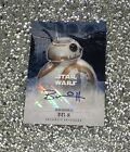 2016 Topps Star Wars: The Force Awakens Series 2 Trading Cards 13