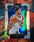 Karl-Anthony Towns Rookie Cards Checklist and Gallery 62