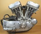 2000 2001 2002 2003 HARLEY SPORTSTER 883 XL883 Engine Motor GAURANTEED