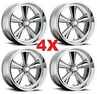 17 CHROME WHEELS RIMS CHEVROLET GMC TRUCKS TORQ PICK UP C10