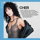 Cher - Icon [New CD] SEALED!!