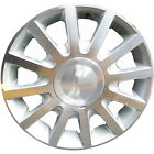 Replacement Alloy Wheel for 05 11 Lincoln Town Car ALY03636U10