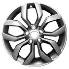 Replacement Alloy Wheel for 12 15 Hyundai Veloster ALY70814U95