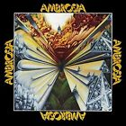 AMBROSIA - Self-Titled (2000) - CD - Original Recording Remastered - **Mint**