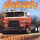 ROADSAW - Nationwide - CD - **Mint Condition**