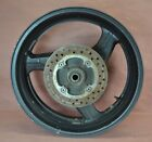 98-05 Honda Super Hawk 1000 VTR1000F Rear Wheel