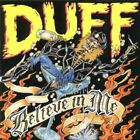 DUFF MCKAGAN - Believe In Me - CD - **BRAND NEW/STILL SEALED** - RARE