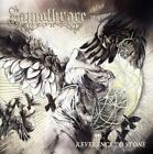 SAMOTHRACE - Reverence To Stone - CD - **Excellent Condition** - RARE