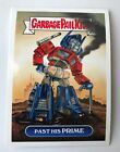 2017 Topps Garbage Pail Kids Network Spews Trading Cards - Updated 15