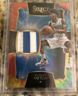 Elfrid Payton Rookie Cards Guide and Checklist 42