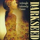 DARKSEED - Midnight Solemnly Dance - CD - Import - **Excellent Condition**