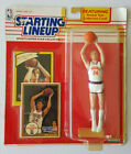 Kenner NBA Starting Lineup Tom Chambers Rookie Year Collectors Card