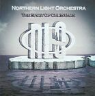 Spirit of Christmas, Northern Light Orchestra EP