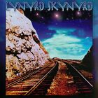 NEW SEALED Edge of Forever by Lynyrd Skynyrd (CD, Aug-1999, CMC International)