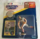 1991 Starting Lineup Collector's Figure Set, Ben McDonald, Orioles