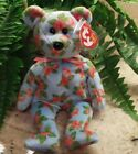 TY~CINTA Malaysia Flower Bear~ASIA PACIFIC Exclusive~8