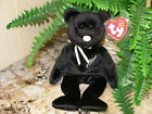 TY~FERNY New Zealand Bear~2002 ASIA PACIFIC Exclusive~8