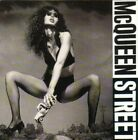 MCQUEEN STREET - Self-Titled - CD - **Excellent Condition**