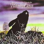ANGELA MORLEY - Watership Down - CD - Soundtrack - **Excellent Condition**