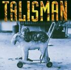 TALISMAN - Cats & Dogs - CD - Import - **BRAND NEW/STILL SEALED** - RARE