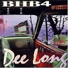 DEE LONG - Been Here B4 - 2 CD - Import - **Excellent Condition** - RARE