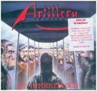 ARTILLERY - By Inheritance - CD - Extra Tracks Import Limited Edition - **VG**
