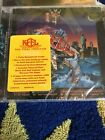 Keel - The Final Frontier - Collector's Edition (NEW CD)