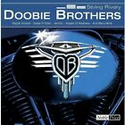 DOOBIE BROTHERS - Sibling Rivalry - CD - Import - **BRAND NEW/STILL SEALED**