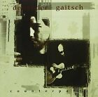 BRUCE GAITSCH - Chasin' Dreams - CD - **Mint Condition**