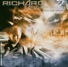 RICHARD ANDERSSON - Ultimate Andersson Collection - CD - Import - **SEALED/NEW**