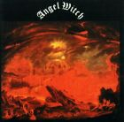 ANGEL WITCH - Self-Titled (1999) - CD - Extra Tracks Original Recording NEW