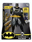 The Caped Crusader! Ultimate Guide to Batman Collectibles 68